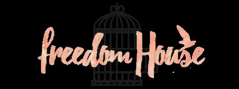 Freedom+House+logo+01